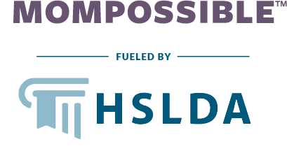 MomPossible fueled by HSLDA